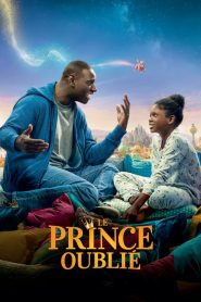 Le prince oublié streaming vf