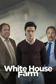 White House Farm streaming vf