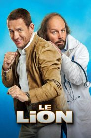 Le Lion streaming vf