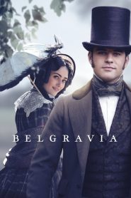 Belgravia streaming vf
